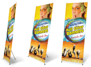 Banners_horizontal