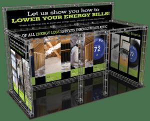 eShield-Booth-rendering