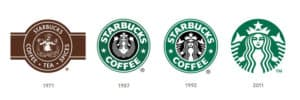 ChangesStarbucks