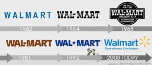 change-Walmart